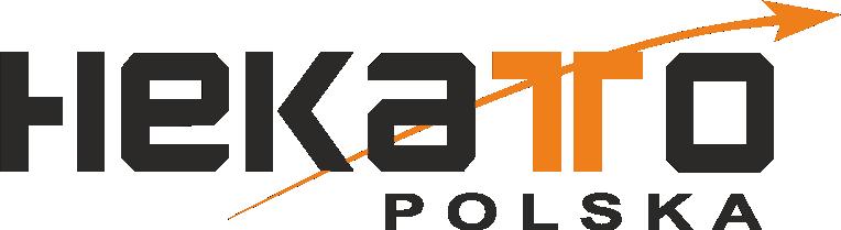 logo_SK_beztła